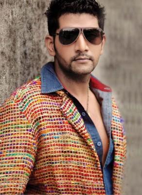 Ashutosh Kaushik - Bigg Boss 2 Winner
