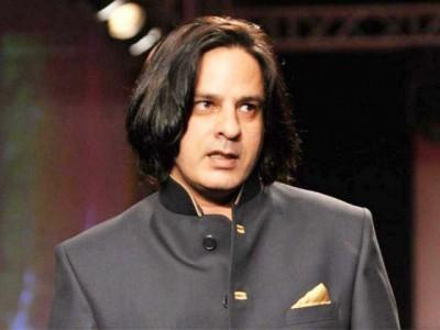 Rahul Roy - Bigg Boss 2 Winner