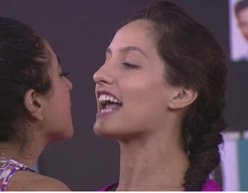 bb9-priya-nora-fight