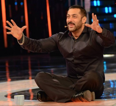 salman-khan-bigg-boss9-day-69-2