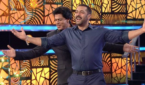 salman-khan-shahrukh-khan-bigg-boss9-day-70-1