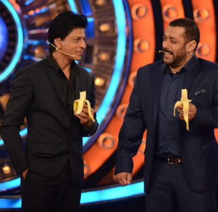salman-khan-shahrukh-khan-bigg-boss9-day-70-2