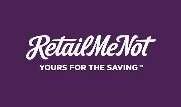 RetailMeNot.com Giveaway - Enter For Your Chance To Win $100 Gift Card