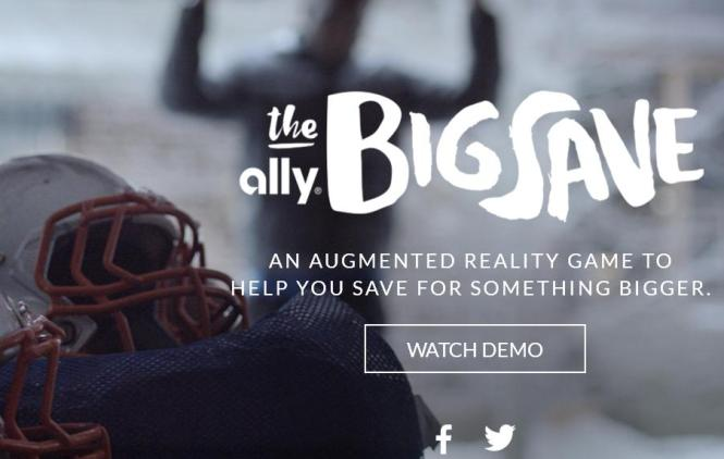 The Ally Big Save Super Bowl Contest – Stand Chance to Win Cash Prize