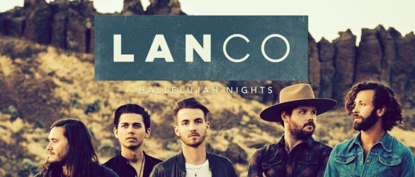 Grand Ole Opry Lanco In The Cirlce Sweepstakes - Chance To Win Tickets Of Grand Ole Opry Show