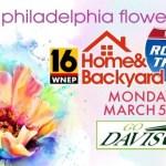 WNEP Contest 2018 – Chance To Win A Trip To Philadelphia Flower Show