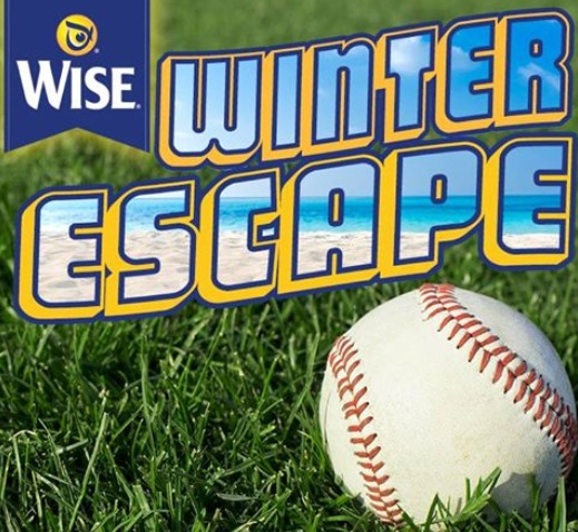 Wise Snacks Winter Escape Sweepstakes – Chance To Win A Trip To Fort, Mysers, Florida