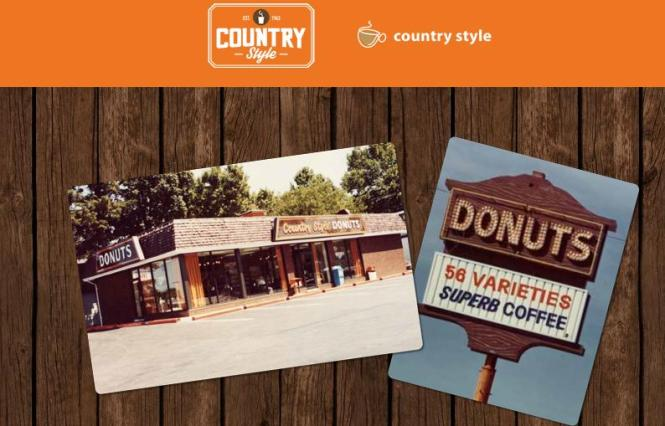Celebrating 55 Years Of Country Style Contest – Enter For Chance To Win Mazda 3
