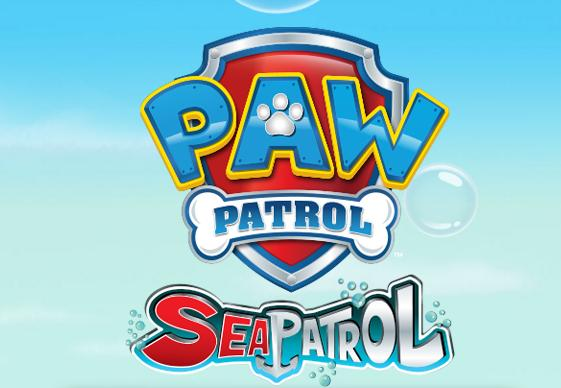 Paw Patrol Sweepstakes-Enter To Win A Special Evening Out With The Stars Of PAW Patrol
