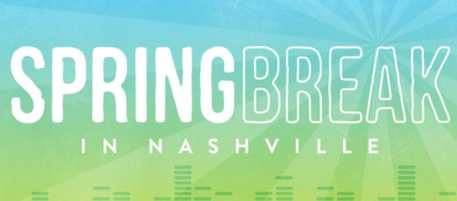 Opry Spring Break Sweepstakes – Stand Chance to Win Tickets to the Grand Ole Opry
