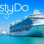 DestyDo Cruise Giveaway-Stand To Win a Cruise Up To $2,000