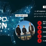 Live Pd Nation Sweepstakes-Chance To Win A Trip To New York To Visit Live PD Headquarters
