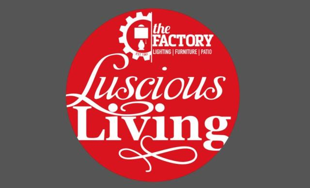 WNEP–TV's Lucious Living 2018 Sweepstakes – Stand Chance to Win A Custom Outdoor Furniture Prize