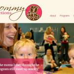 Mommy Connections Contest – Stand Chance To Win A Baby Feeding Prize Pack