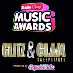 ABC Radio Disney Music Awards Glitz & Glam Sweepstakes- Enter To Win A Trip To Los Angeles