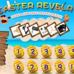Deals Go Easter Instant Win Game – Stand Chance to Instantly Win Free Prizes