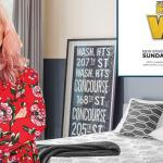 Tempur-Pedic Canada Brighten Your World Contest – Stand Chance to Win $200 Leon's Gift Card