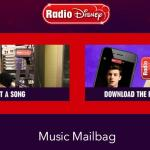 Radio Disney Parastyled Sweepstakes – Chance To Win A Trip To Attend A Paramore Concert In San Diego