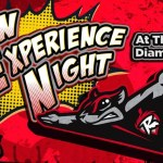 WTVR Tickets To Fan Experience Contest – Stand Chance To Win Tickets To Fan Experience Night