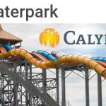 Calypso Waterpark Contest – Stand Chance To Win A Pair Of Passes To Calypso Waterpark