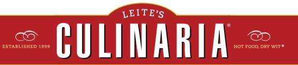 Lodge Giveaway - Chance To Win A Lodge 5-Piece Cast Iron Cookware Set