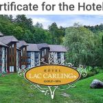 MAJIC 100 $500 Gift Certificate Contest – Stand Chance to Win A $500 Gift Certificate