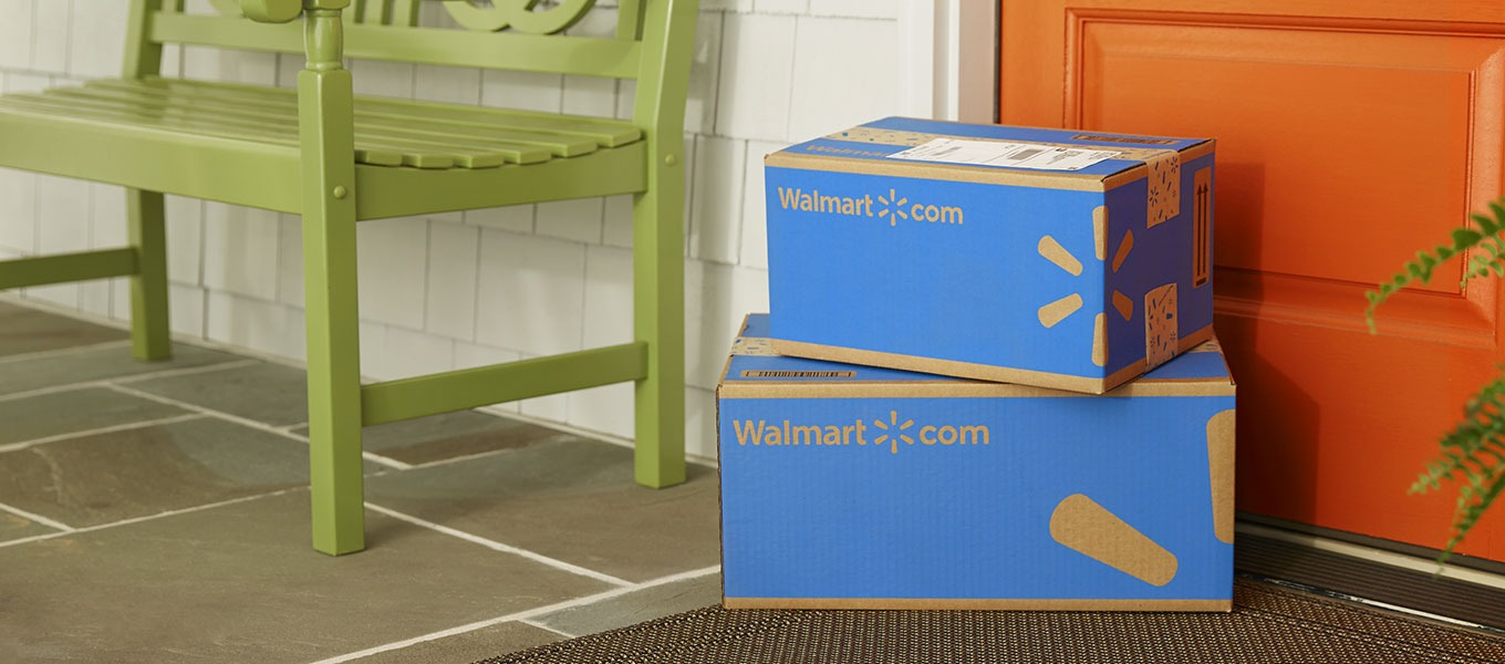 Walmart Instant Win Game - Chance To Win A $119 Walmart Gift Card