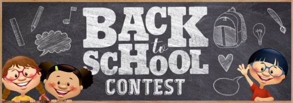 Little Debbie Back to School Contest - Stand A Chance To Win $4,000 And Prize Pack