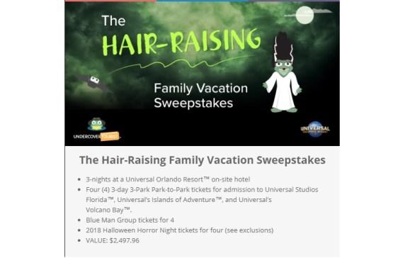 Hair-Raising-Family-Vacation-Sweepstakes