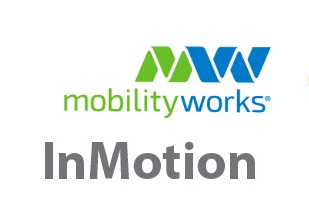 Mobility Works In Motion Sweepstakes - Chance To Win $2,500, $1,500, or $500 Check