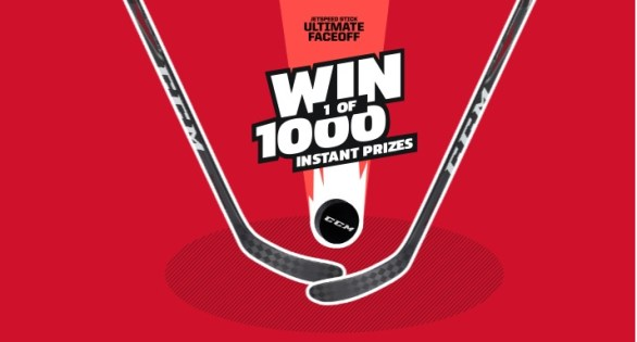 CCM-Hockey-Jetspeed-Stick-Ultimate-Faceoff-Contest