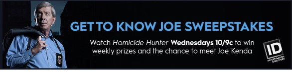Investigation-Discovery-Joe-Kenda-Sweepstakes
