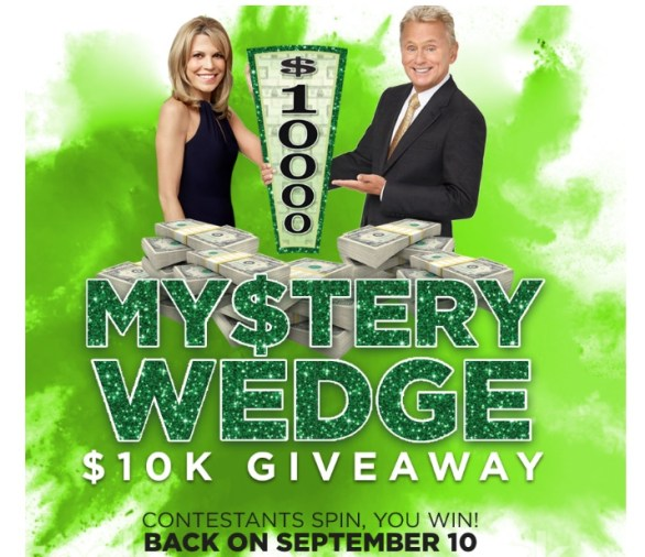 Wheel-of-Fortune-Mystery-Tenk-Wedge-10K-Giveaway