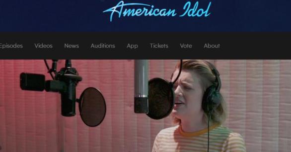 American Idol CMA Contest – Win A Golden Ticket To American Idol's