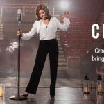 Cracker Barrel Old Country Store The Joy of Christmas Contest