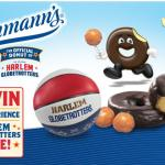 The Entenmann's All-Star Sweepstakes