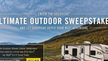 YETI Hopper Summer Sweepstakes - Win YETI Hopper Cooler