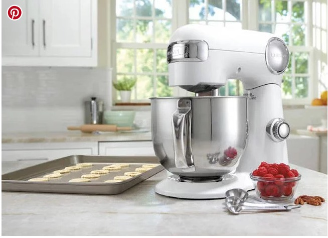 Bob Vila Giveaway - Chance To Win $3000 And Kitchen Appliance