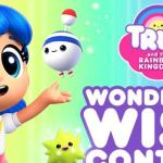 CBC Wonderful Wish Contest