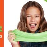 Tis The Season To Slime Sweepstakes
