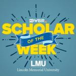WBIR-TV Nominate A Scholar Of The Week Contest