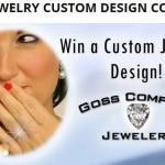 WDEF-TV Goss Jewelry Custom Design Contest