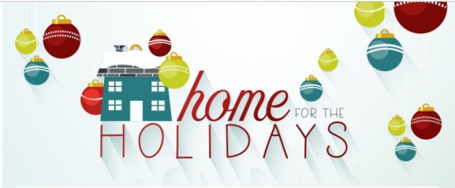 WLNS Home for the Holidays Sweepstakes - Chance To Win $50 Gift Card