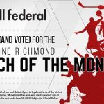Call Federal Coach of the Month Contest - Chance To Win $500 Cash Prize