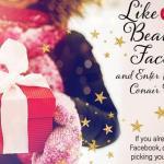 Conair Holiday 2018 Wish List Sweepstakes