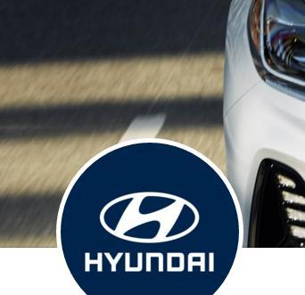 Hyundai Because Football Super Bowl Sweepstakes