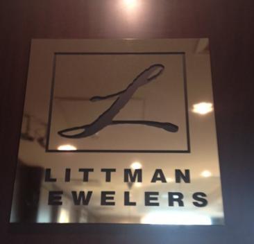 Littman Jewelers Customer Survey Sweepstakes – Win $5,000 In Kroger Gift Card
