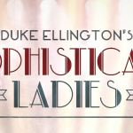WGAL Fulton Theater Sophisticated Ladies Ticket Giveaway - Chance To Win Four Ticket Vouchers