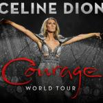 Celine Dion Sweepstakes