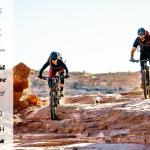 Singletrack Sessions Spring Mountain Bike Giveaway